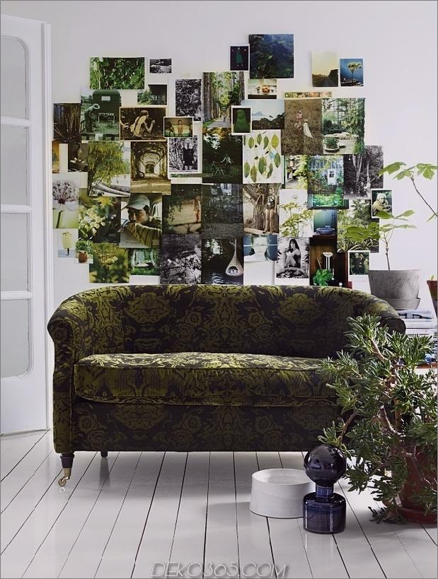4-grün-color-interior-design.jpg