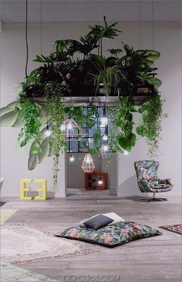 5-hgreen-color-interior-design.jpg