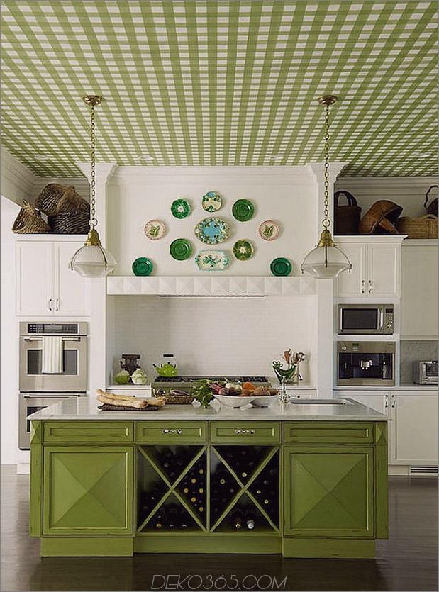 6a-green-color-interior-design.jpg