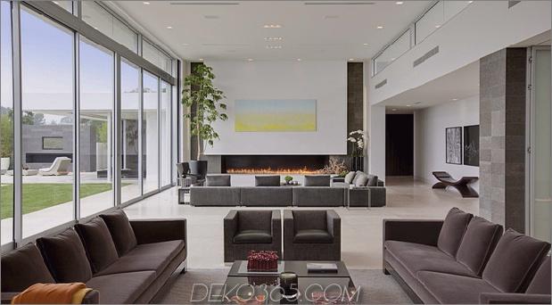 70er-zuhause-umgebaut-modern-meisterwerk-3-living.jpg