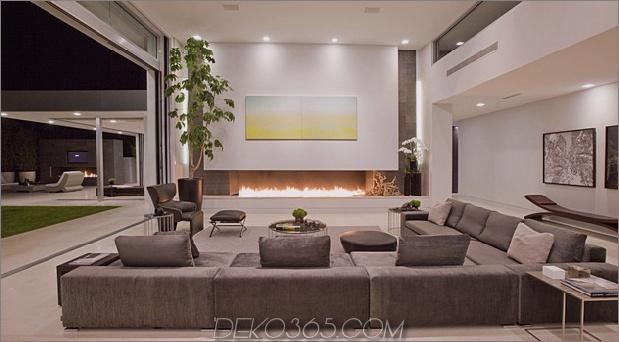 70er-zuhause-umgebaut-modern-meisterwerk-4-living.jpg