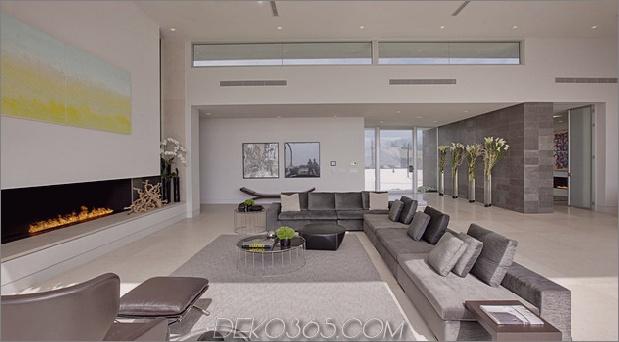 70er-Haus-umgebaut-modern-Meisterwerk-6-foyer.jpg