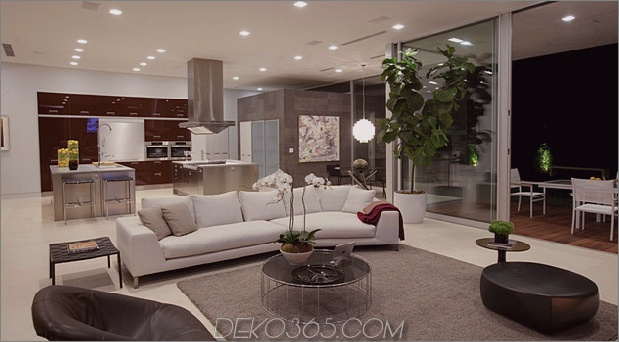 70er-zuhause-umgebaut-modern-masterpiece-12-family.jpg