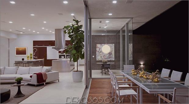 70er-zuhause-umgebaut-modern-meisterwerk-13-el-fresco.jpg
