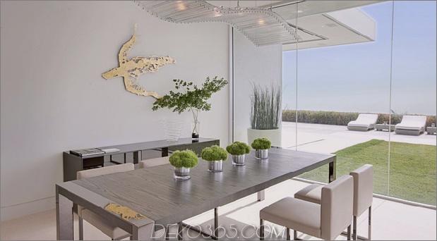 70er-Haus-umgebaut-modern-Meisterwerk-15-dining.jpg