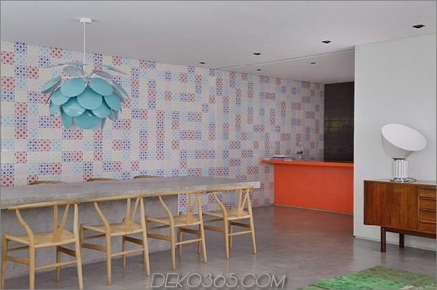 70er-inspirierte Innenausstattung mit Vintage-Mustern und Farbblockierung-3.jpg