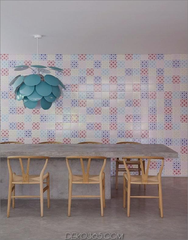 70er-inspirierte Innenausstattung mit Vintage-Mustern und Farbblockierung-4.jpg