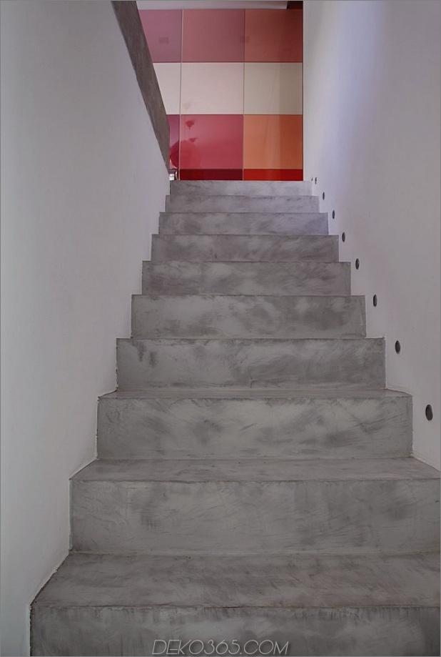 70er-inspirierte Innenausstattung mit Vintage-Mustern und Farbblockierung-8.jpg