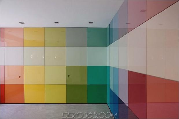 70er-inspirierte Innenausstattung mit Vintage-Mustern und Farbblockierung-9.jpg