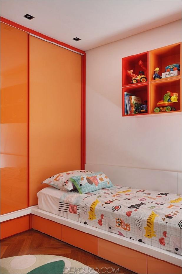 70er-inspirierte Innenausstattung mit Vintage-Mustern und Farbblockierung-13.jpg