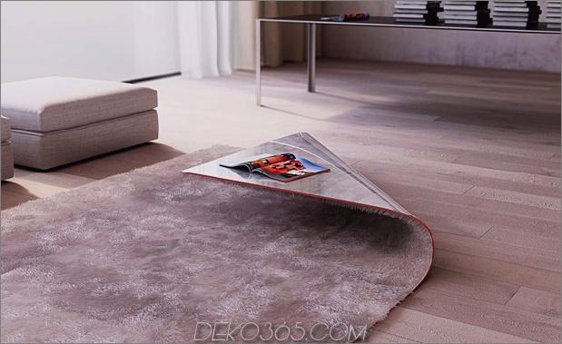 8 kreative Doppeltisch-Tische, die Sie lieben werden_5c58d98dbc221.jpg