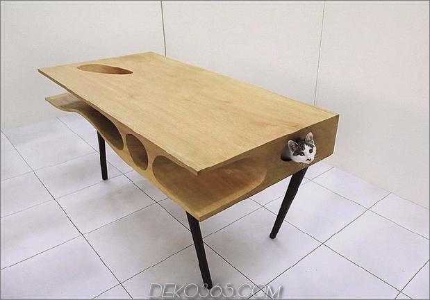 kreativ-dual-zweck-tische-cat-table-1.jpg