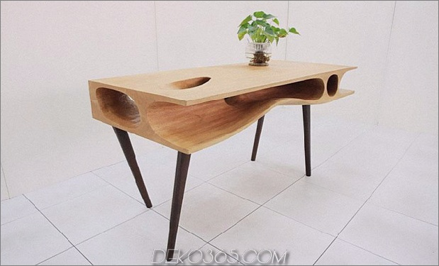 creative-dual-purpose-tische-cat-table-2.jpg