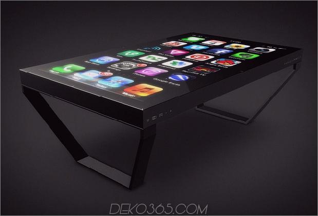 kreativ-dual-zweck-tische-touch-table-1.jpg