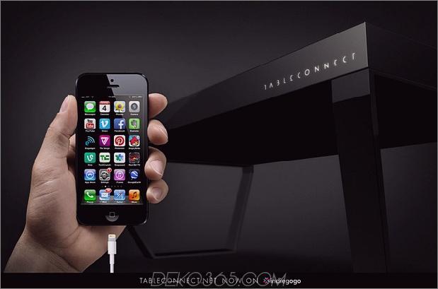 8 kreative Doppeltisch-Tische, die Sie lieben werden_5c58d9910e940.jpg