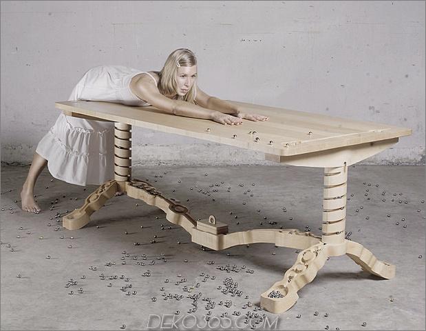 8 kreative Doppeltisch-Tische, die Sie lieben werden_5c58d9916babb.jpg