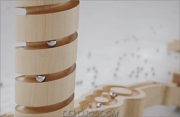 8 kreative Doppeltisch-Tische, die Sie lieben werden_5c58d991c379c.jpg