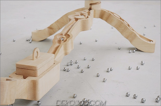 kreativ-dual-zweck-tische-marmor-track-tisch-3.jpg