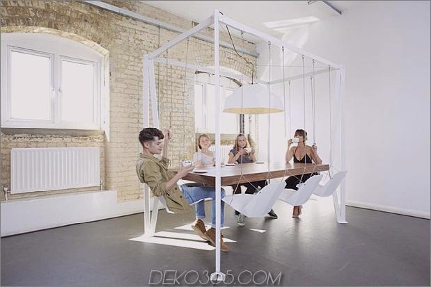 8 kreative Doppeltisch-Tische, die Sie lieben werden_5c58d992d7b76.jpg