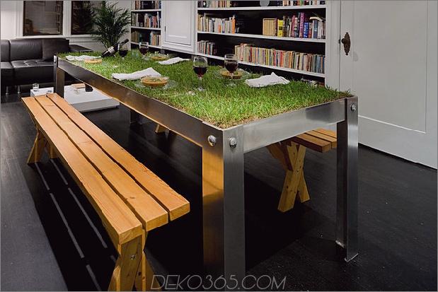 8 kreative Doppeltisch-Tische, die Sie lieben werden_5c58d9946d48c.jpg