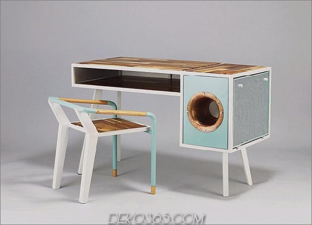 kreativ-dual-zweck-tische-iphone-soundbox-table-1.jpg