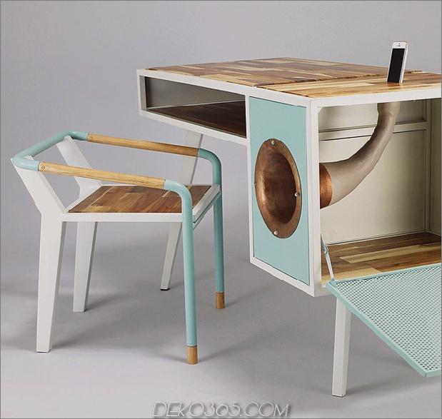 8 kreative Doppeltisch-Tische, die Sie lieben werden_5c58d996489cf.jpg