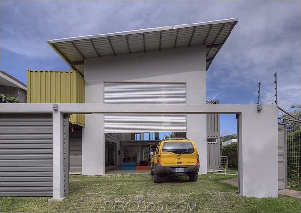 8 Versandbehälter bilden ein atemberaubendes 2-stöckiges Zuhause_5c58de3bc5ea9.jpg