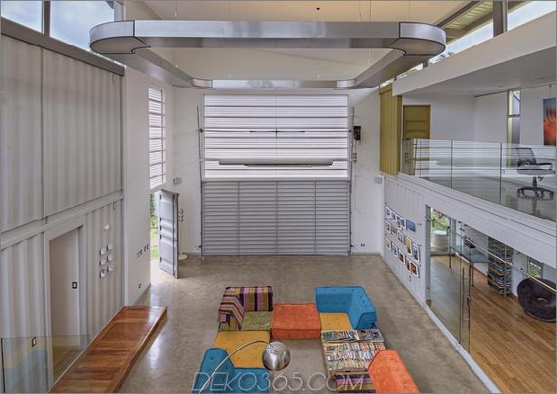 atemberaubend-2-story-home-8-Versandbehälter-7.jpg