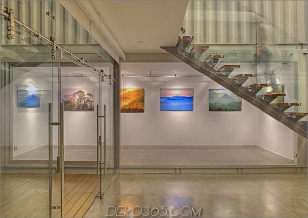 atemberaubend-2-story-home-8-Versandbehälter-10.jpg