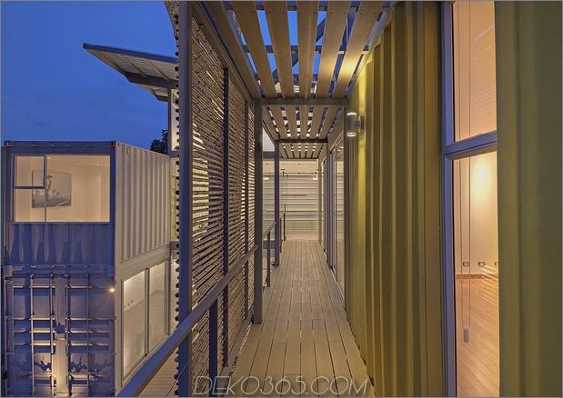 atemberaubend-2-story-home-8-Versandbehälter-15.jpg