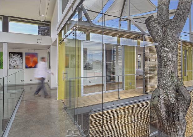 atemberaubend-2-story-home-8-Versandbehälter-16.jpg