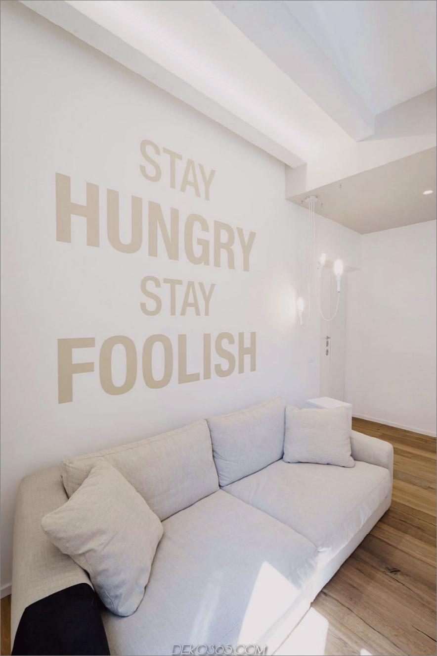 All-White Ethereal House ist ein platzsparendes Apartment in Rom_5c58b877cd913.jpg