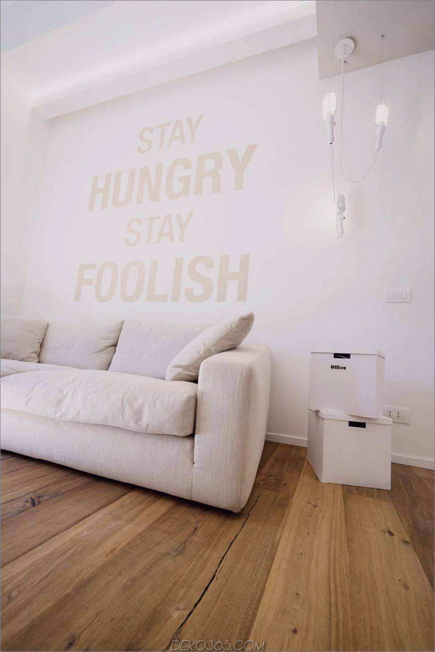 All-White Ethereal House ist ein platzsparendes Apartment in Rom_5c58b879112cc.jpg