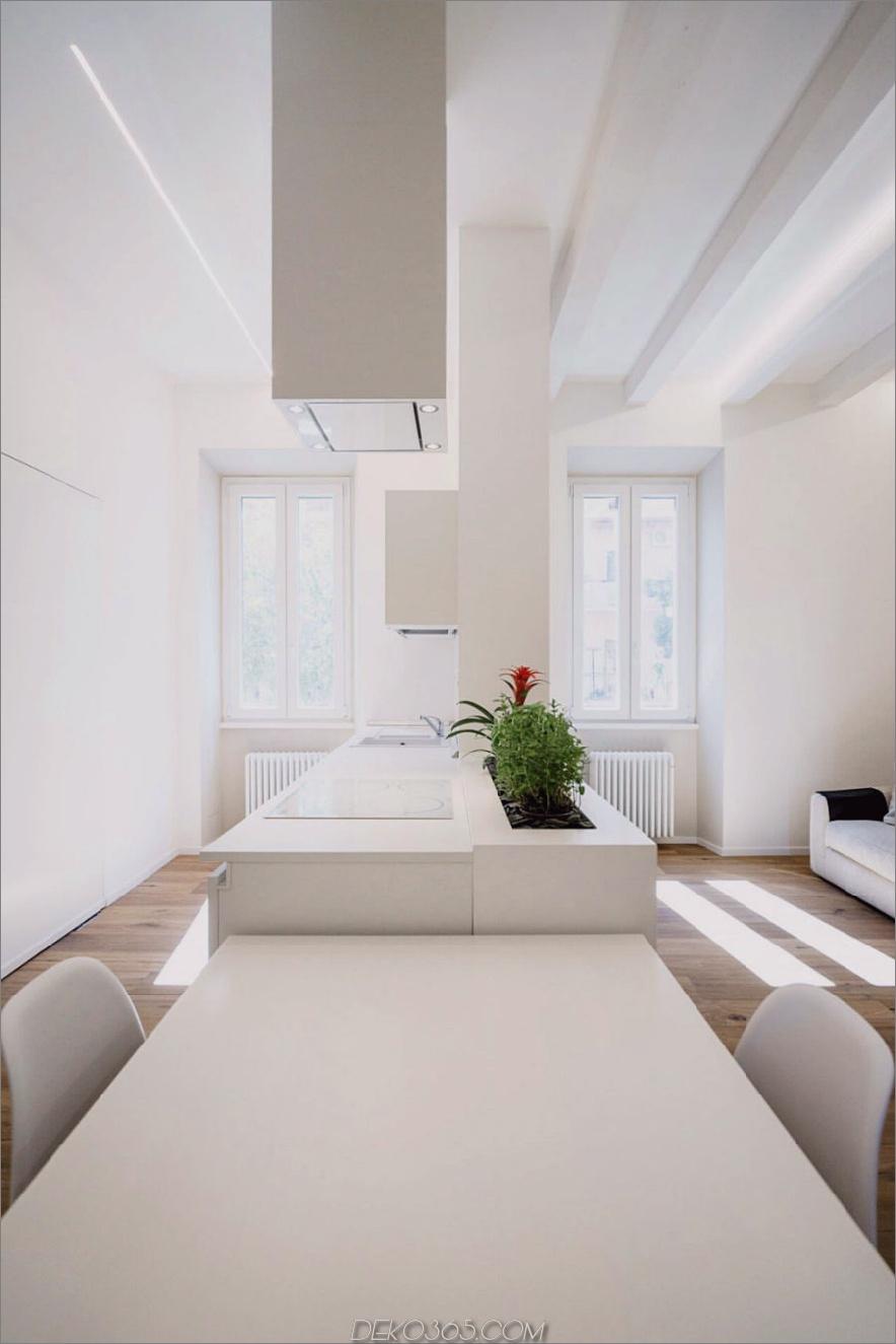 All-White Ethereal House ist ein platzsparendes Apartment in Rom_5c58b87b7b7b8.jpg