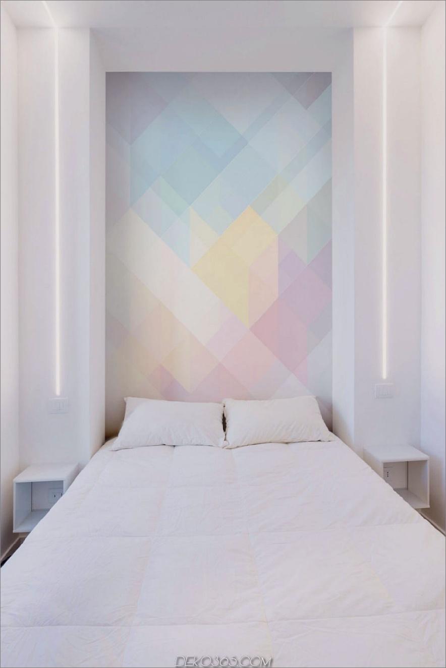 All-White Ethereal House ist ein platzsparendes Apartment in Rom_5c58b87f3e16d.jpg