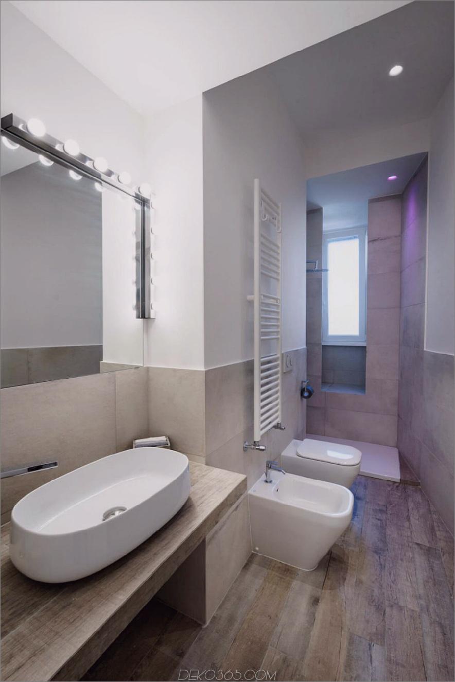 All-White Ethereal House ist ein platzsparendes Apartment in Rom_5c58b8820c8a6.jpg