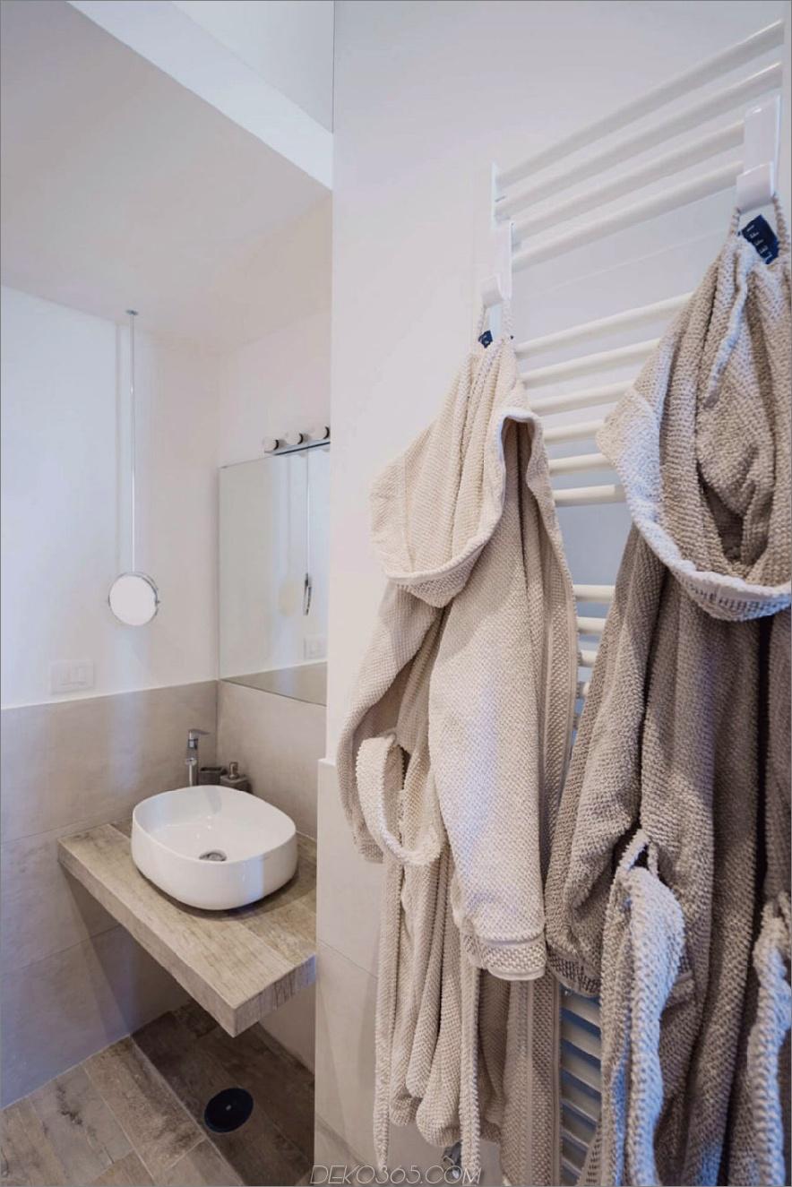 All-White Ethereal House ist ein platzsparendes Apartment in Rom_5c58b882d68ae.jpg