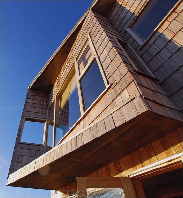 Holzhaus-3.jpg