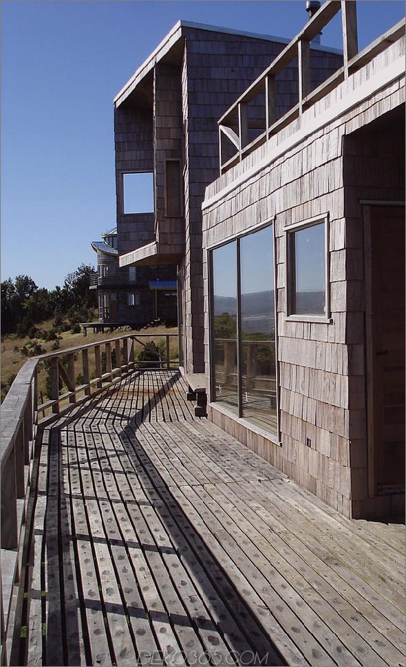 Holzhaus-2.jpg