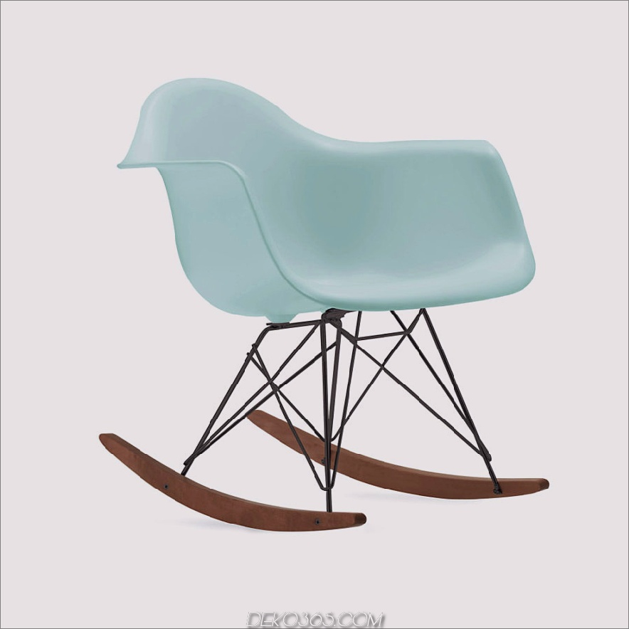Eames® Molded Plastic Rocker RAR 900x900 Alles, was Sie über Eames Chair wissen wollten