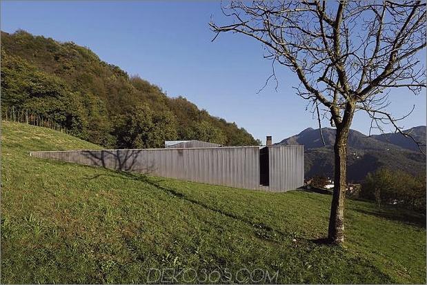 2-Geschichte-Hauszugänge-Hügel-beide-Ebenen-5.jpg