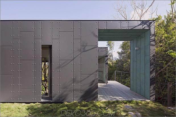 altes Häuschen-bekommt-glänzendes Glas-Zusatz-mit-Gartenblick-3.jpg