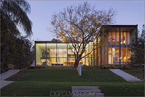 altes Häuschen-bekommt-glänzendes Glas-Hinzufügung-mit-Gartenansicht-6.jpg