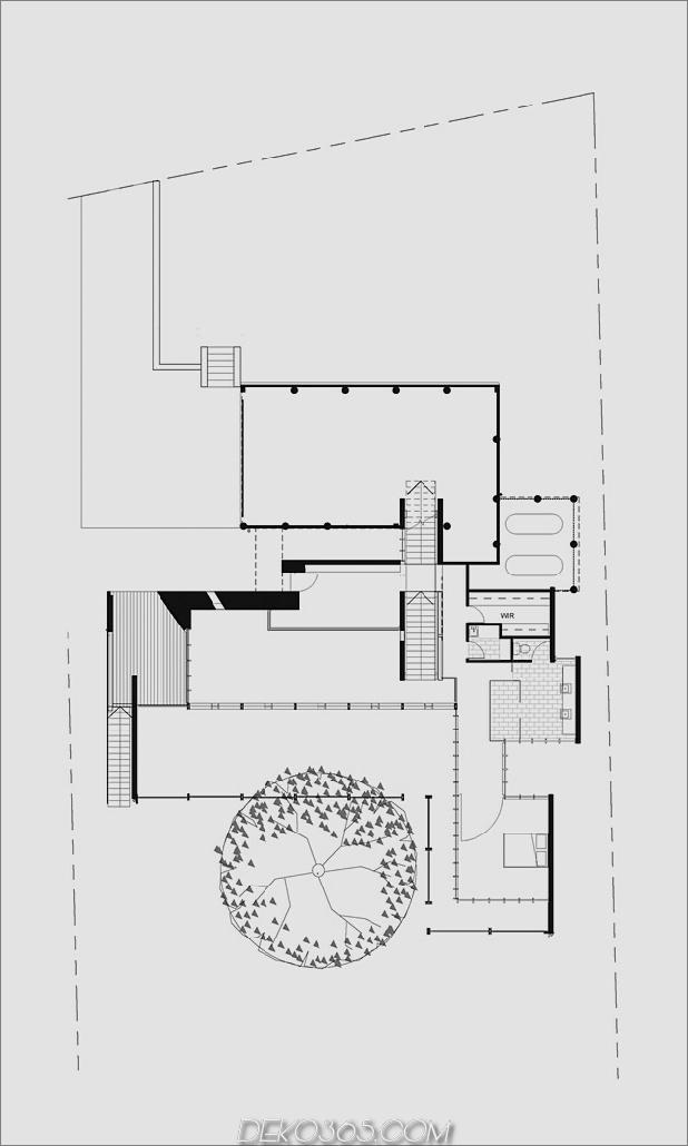 altes Häuschen-bekommt-glänzendes Glas-Hinzufügung-mit-Gartenblick-13.jpg