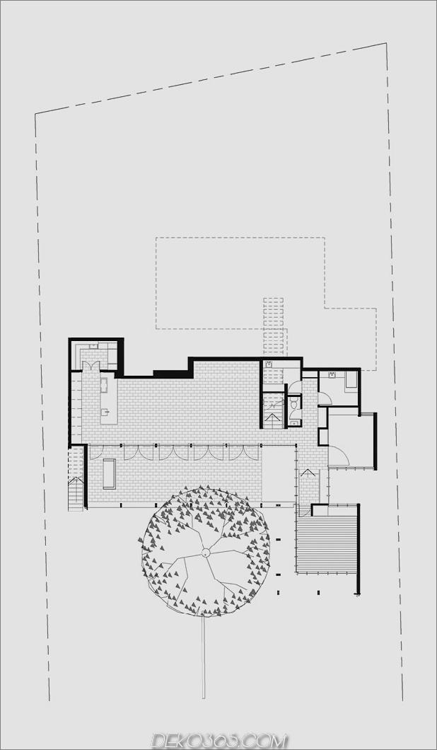 alte-Hütte-bekommt-glänzende Glas-Addition-mit-Gartenblick-14.jpg