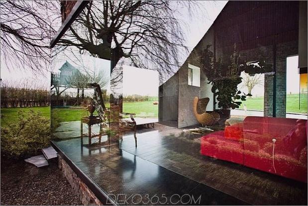 altes Bauernhaus, das durch Studio-Farris-5.jpg zum Zeitgenossen wurde