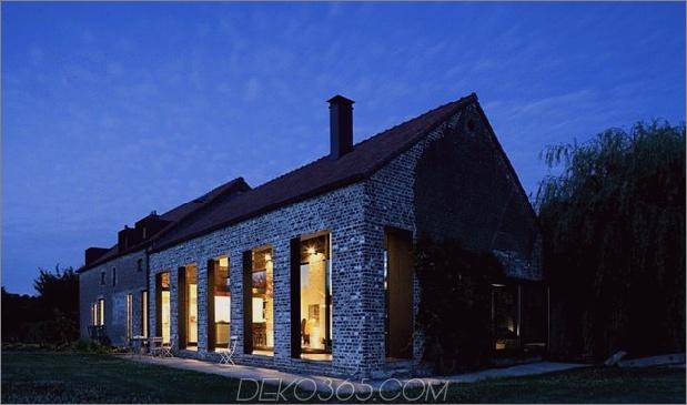 altes Bauernhaus, das durch Studio-Farris-12.jpg zeitgemäß geworden ist