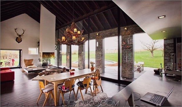 altes Bauernhaus-zeitgenössisch-von-Studio-Farris-8.jpg