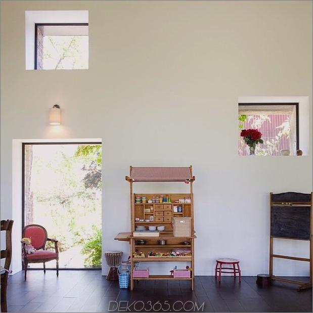 altes Bauernhaus wurde durch Studio-Farris-10.jpg zu einem zeitgenössischen