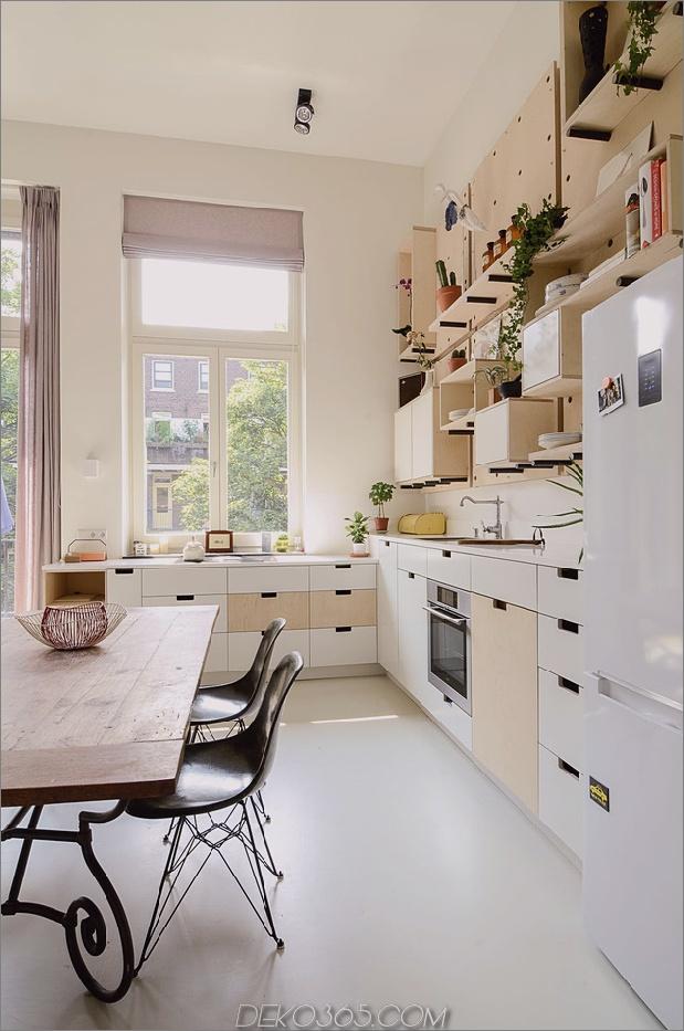 Old-School-Haus-in-Amsterdam-offene-Wohnküche-4.jpg
